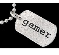 аватарка для контакта gamer