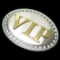 аватарка в контакте vip