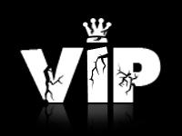 аватарка в контакте vip и карона