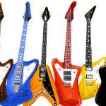 граффити в контакте гитары