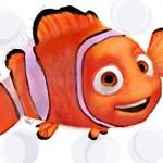 граффити в контакте рыбка