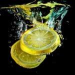 граффити в контакте лимон