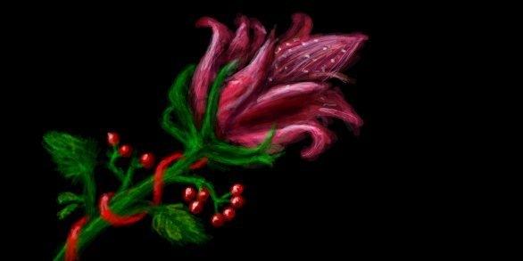 Цвета ткани чистые