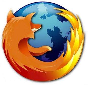 Темы Для В Контакте Firefox