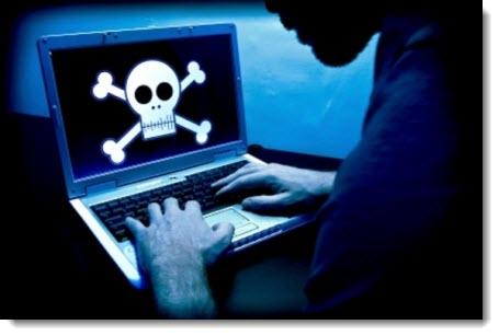 вконтакте и пираты