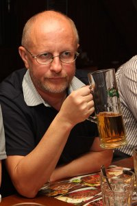 Goblin Дмитрий  Пучков