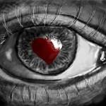 рисунки в контакте любовь