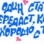 текстовые граффити в контакте