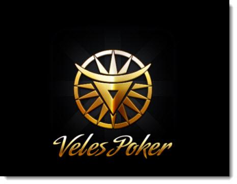 игра veles покер в контакте