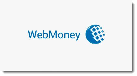 webmoney в контакте